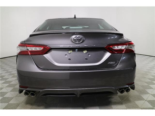2019 Toyota Camry XSE (Stk: 292411) in Markham - Image 6 of 21