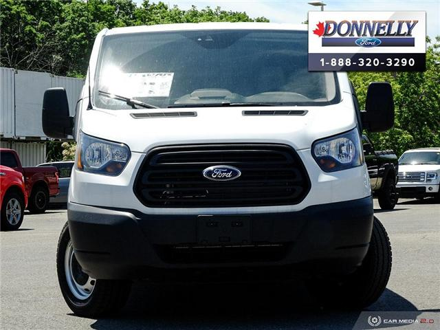 2019 Ford Transit-150 Base (Stk: DS718) in Ottawa - Image 2 of 27