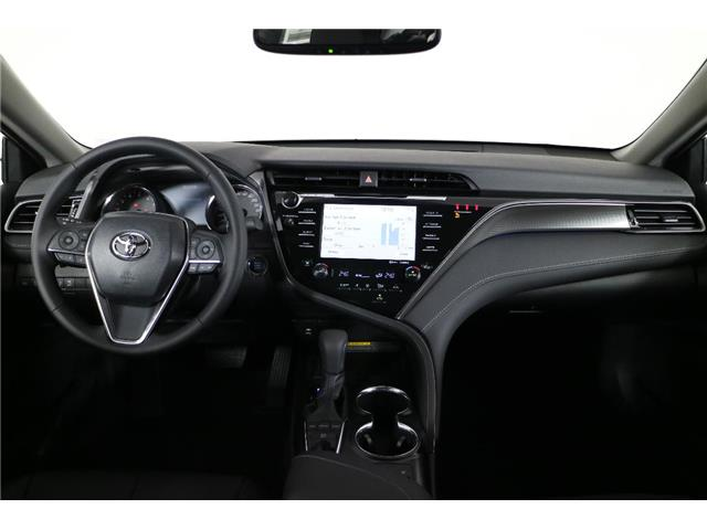 2019 Toyota Camry XSE (Stk: 292260) in Markham - Image 12 of 23