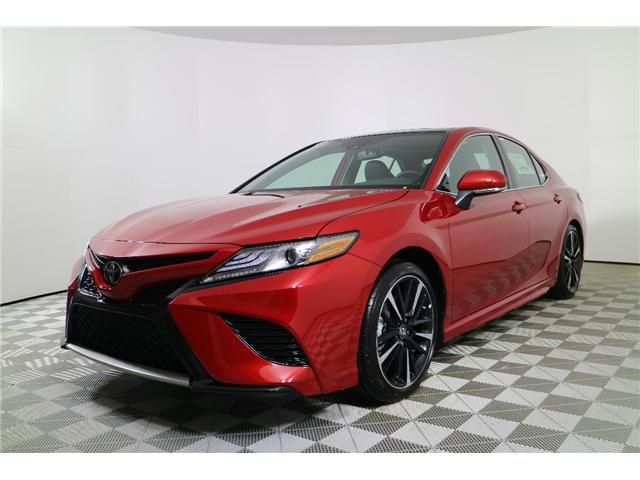 2019 Toyota Camry XSE (Stk: 284962) in Markham - Image 3 of 25