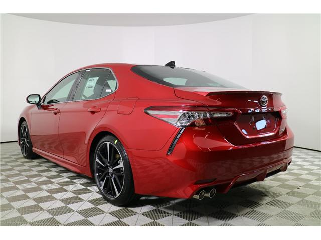 2019 Toyota Camry XSE (Stk: 284962) in Markham - Image 5 of 25