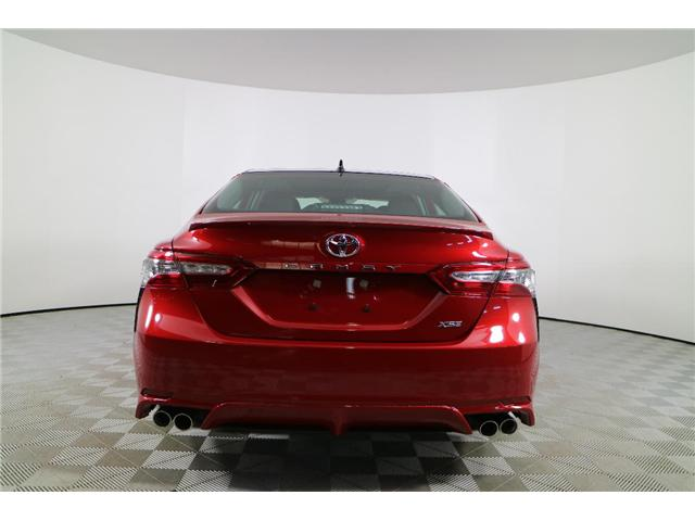 2019 Toyota Camry XSE (Stk: 284962) in Markham - Image 6 of 25