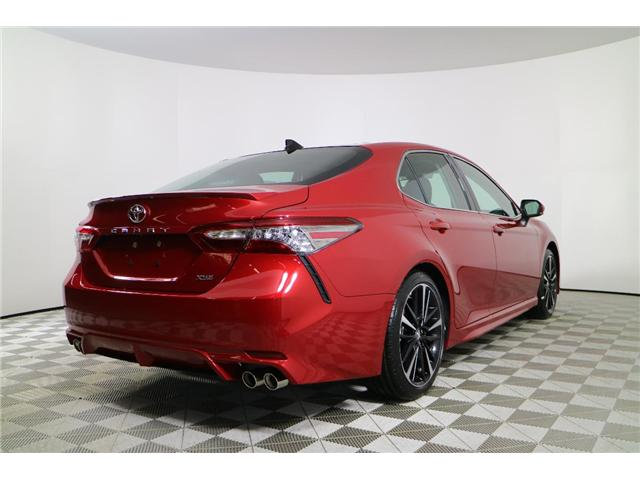 2019 Toyota Camry XSE (Stk: 284962) in Markham - Image 7 of 25