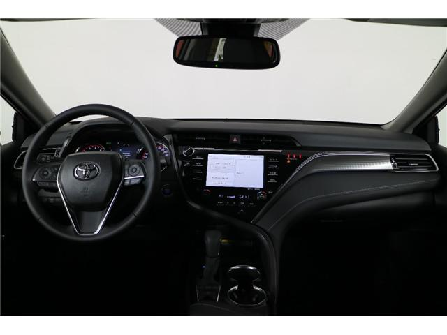 2019 Toyota Camry XSE (Stk: 284962) in Markham - Image 13 of 25
