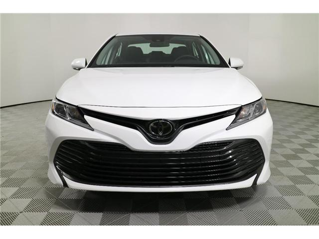 2019 Toyota Camry LE (Stk: 290845) in Markham - Image 2 of 19