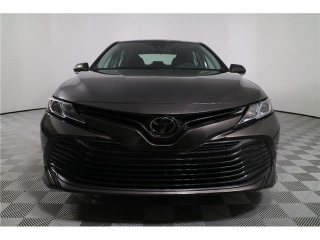 2019 Toyota Camry LE (Stk: 290870) in Markham - Image 2 of 19