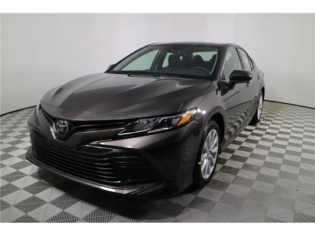 2019 Toyota Camry LE (Stk: 290868) in Markham - Image 3 of 19