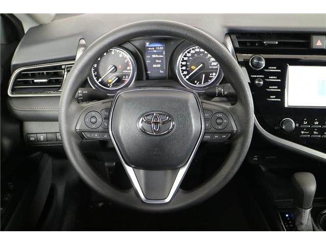 2019 Toyota Camry LE (Stk: 290868) in Markham - Image 12 of 19
