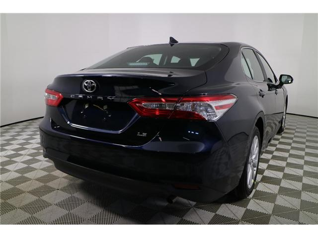 2019 Toyota Camry LE (Stk: 291322) in Markham - Image 7 of 23