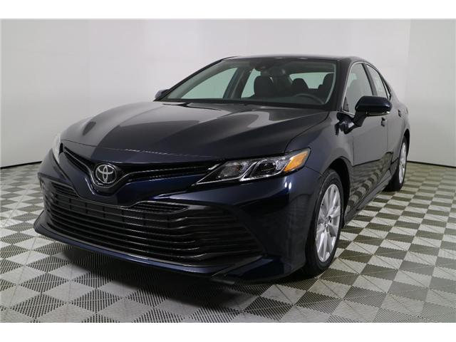 2019 Toyota Camry LE (Stk: 291350) in Markham - Image 3 of 23