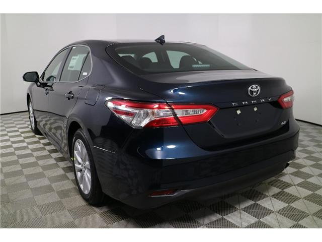 2019 Toyota Camry LE (Stk: 291350) in Markham - Image 5 of 23