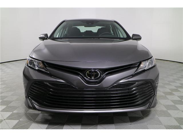 2019 Toyota Camry LE (Stk: 291854) in Markham - Image 2 of 19