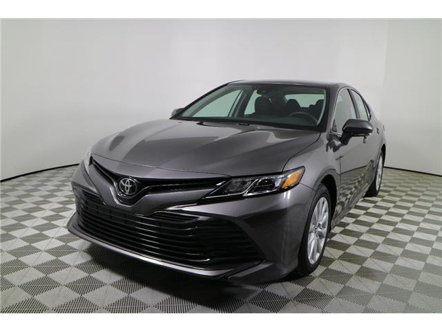 2019 Toyota Camry LE (Stk: 291854) in Markham - Image 3 of 19