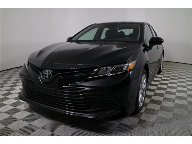 2019 Toyota Camry LE (Stk: 292014) in Markham - Image 3 of 23