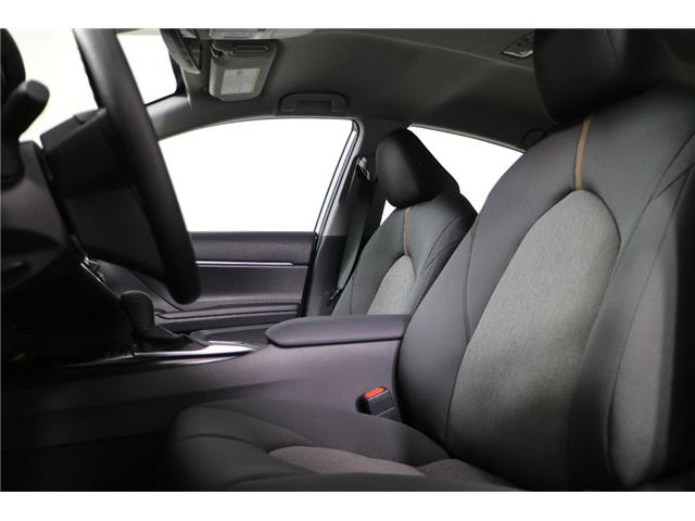 2019 Toyota Camry LE (Stk: 292014) in Markham - Image 18 of 23