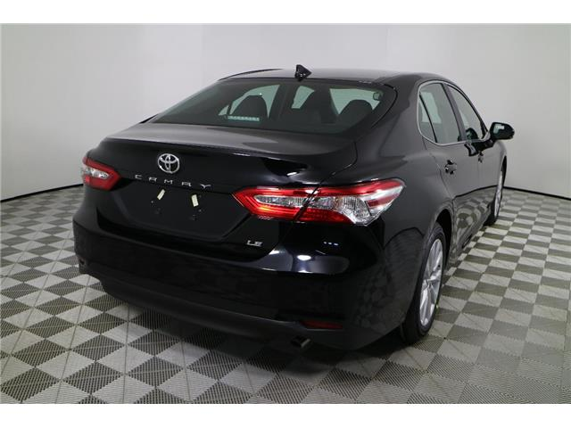 2019 Toyota Camry LE (Stk: 291016) in Markham - Image 7 of 23