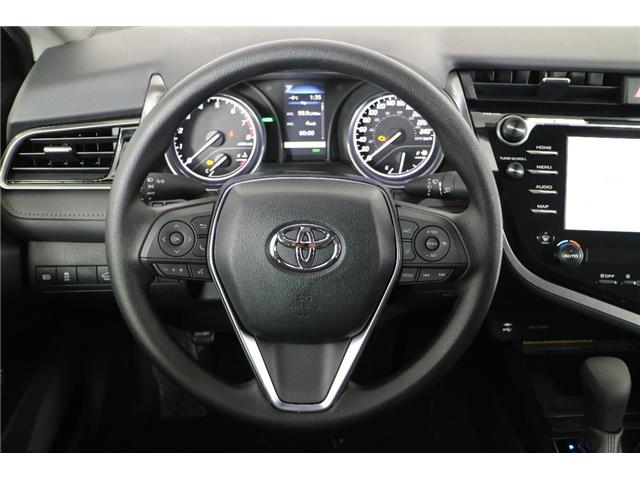2019 Toyota Camry LE (Stk: 291016) in Markham - Image 13 of 23