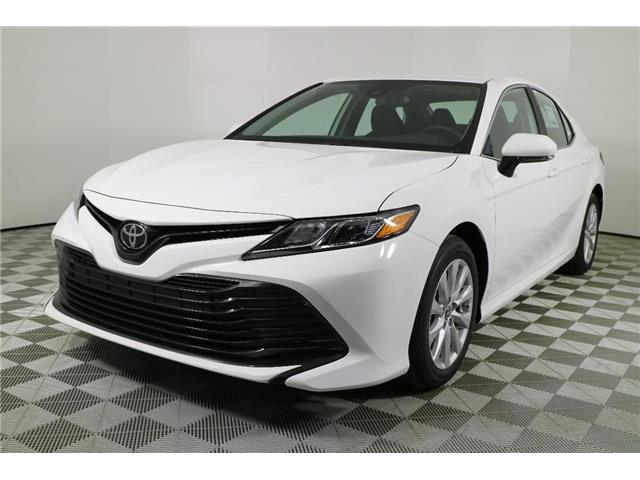 2019 Toyota Camry LE (Stk: 291833) in Markham - Image 3 of 23