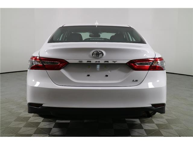 2019 Toyota Camry LE (Stk: 291833) in Markham - Image 6 of 23