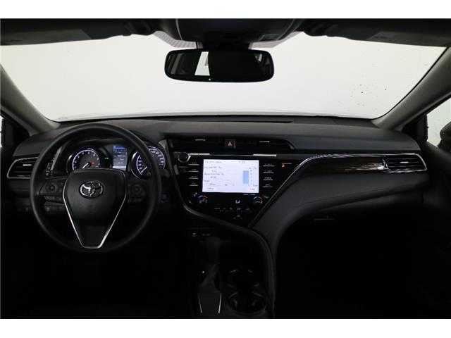 2019 Toyota Camry LE (Stk: 291833) in Markham - Image 11 of 23