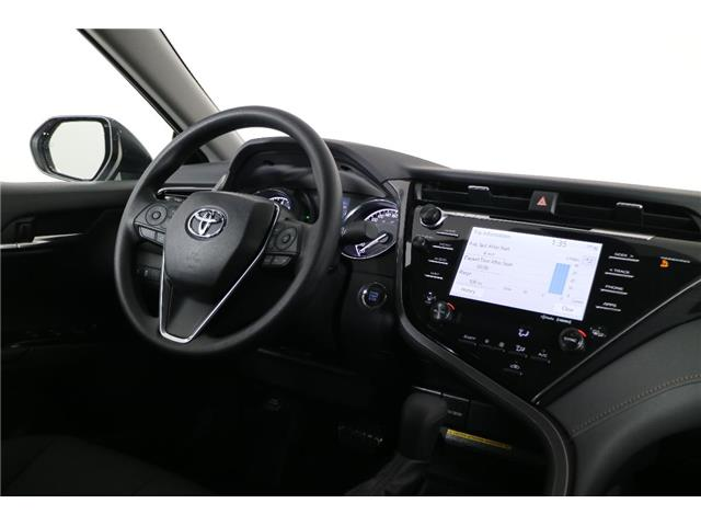 2019 Toyota Camry LE (Stk: 291833) in Markham - Image 12 of 23