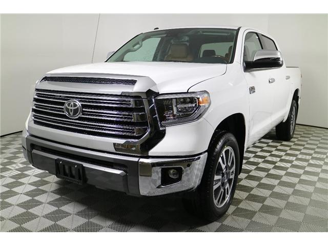 2019 Toyota Tundra 1794 Edition Package (Stk: 290783) in Markham - Image 3 of 29