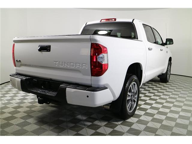 2019 Toyota Tundra 1794 Edition Package (Stk: 290783) in Markham - Image 7 of 29
