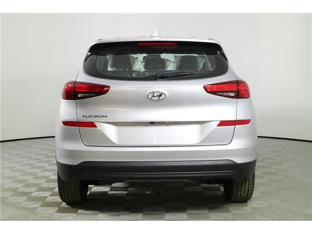 2019 Hyundai Tucson Essential w/Safety Package (Stk: 194396) in Markham - Image 6 of 20