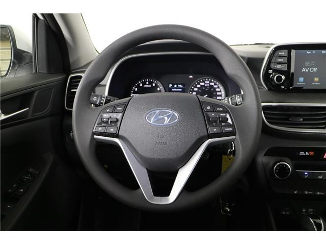 2019 Hyundai Tucson Essential w/Safety Package (Stk: 194396) in Markham - Image 12 of 20