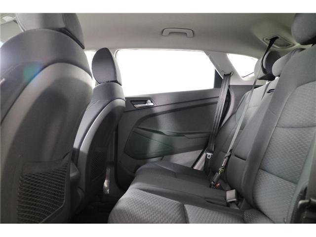 2019 Hyundai Tucson Essential w/Safety Package (Stk: 194396) in Markham - Image 19 of 20