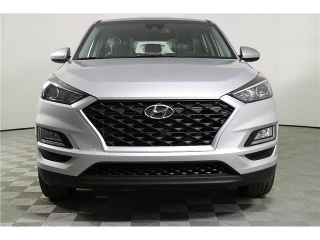 2019 Hyundai Tucson Essential w/Safety Package (Stk: 194366) in Markham - Image 2 of 20