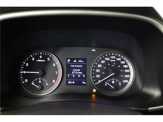2019 Hyundai Tucson Essential w/Safety Package (Stk: 194366) in Markham - Image 15 of 20