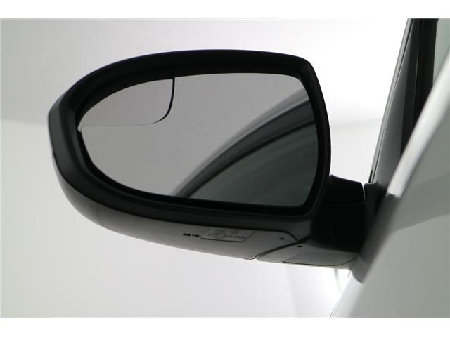 2019 Hyundai Tucson Essential w/Safety Package (Stk: 194454) in Markham - Image 10 of 20