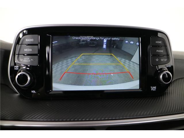 2019 Hyundai Tucson Essential w/Safety Package (Stk: 194454) in Markham - Image 16 of 20