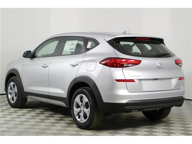 2019 Hyundai Tucson Essential w/Safety Package (Stk: 194475) in Markham - Image 5 of 20