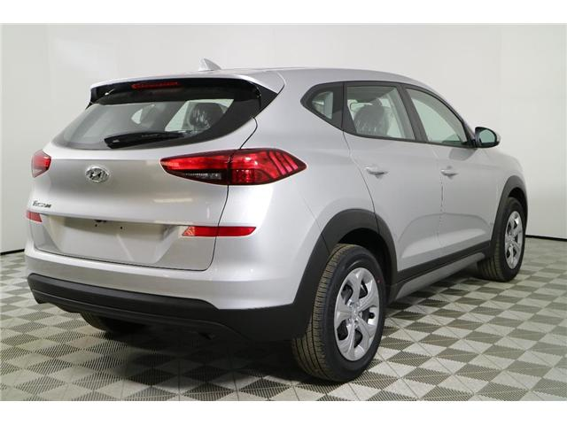 2019 Hyundai Tucson Essential w/Safety Package (Stk: 194475) in Markham - Image 7 of 20