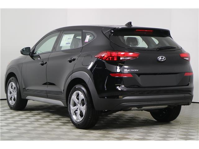 2019 Hyundai Tucson Essential w/Safety Package (Stk: 194509) in Markham - Image 5 of 20
