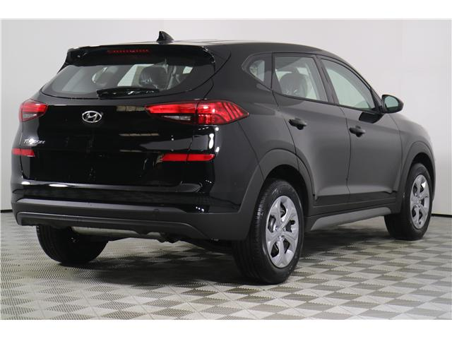 2019 Hyundai Tucson Essential w/Safety Package (Stk: 194509) in Markham - Image 7 of 20