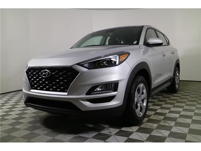 2019 Hyundai Tucson Essential w/Safety Package (Stk: 185489) in Markham - Image 3 of 21