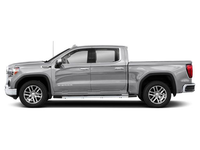 2019 GMC Sierra 1500 Base (Stk: G9K143) in Mississauga - Image 2 of 9