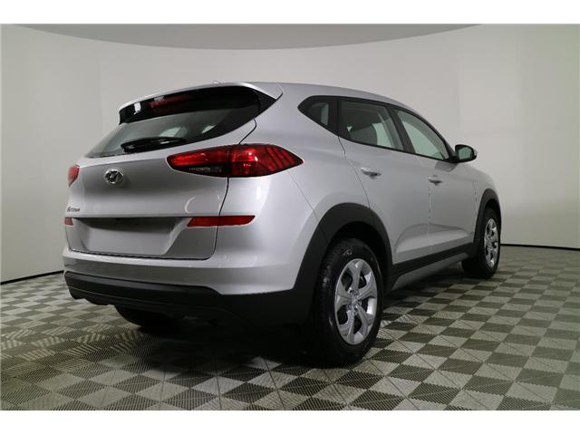 2019 Hyundai Tucson Essential w/Safety Package (Stk: 185489) in Markham - Image 6 of 21