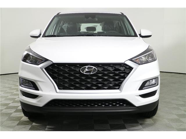 2019 Hyundai Tucson Essential w/Safety Package (Stk: 194395) in Markham - Image 2 of 20