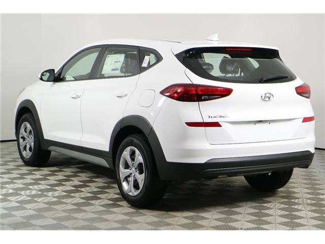 2019 Hyundai Tucson Essential w/Safety Package (Stk: 194446) in Markham - Image 5 of 20