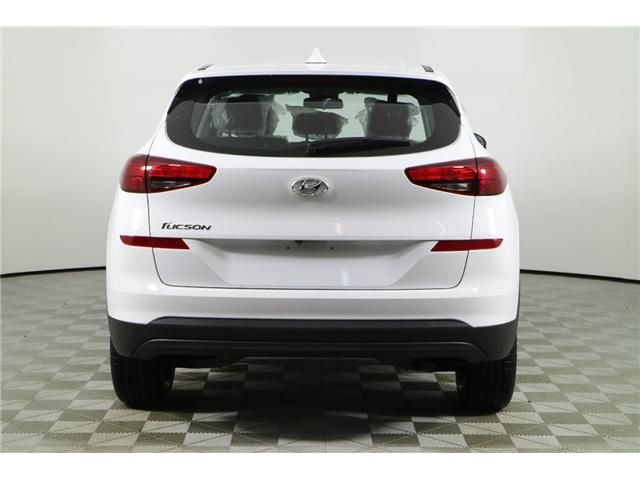 2019 Hyundai Tucson Essential w/Safety Package (Stk: 194446) in Markham - Image 6 of 20