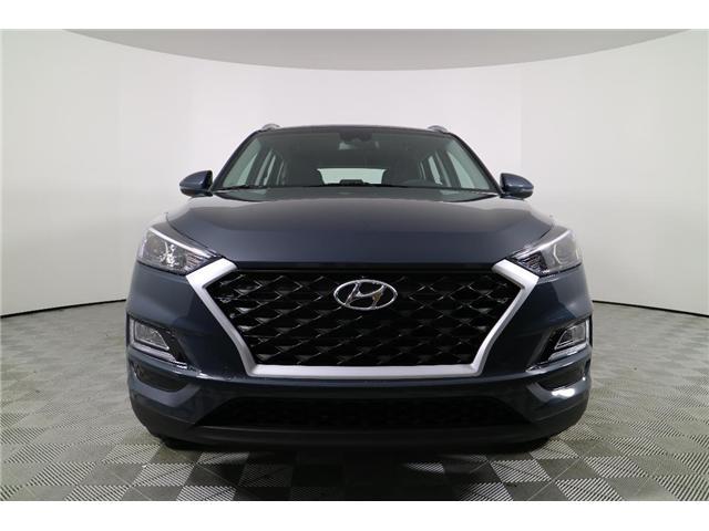 2019 Hyundai Tucson Preferred (Stk: 194243) in Markham - Image 2 of 21