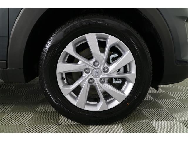 2019 Hyundai Tucson Preferred (Stk: 194243) in Markham - Image 8 of 21