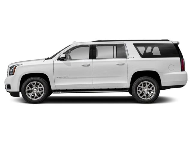 2019 GMC Yukon XL SLE (Stk: GH19706) in Mississauga - Image 2 of 9