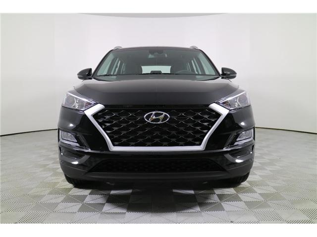 2019 Hyundai Tucson Preferred (Stk: 194336) in Markham - Image 2 of 21