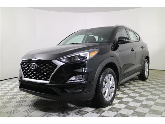 2019 Hyundai Tucson Preferred (Stk: 194336) in Markham - Image 3 of 21