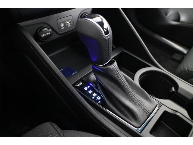 2019 Hyundai Tucson Preferred (Stk: 194336) in Markham - Image 14 of 21